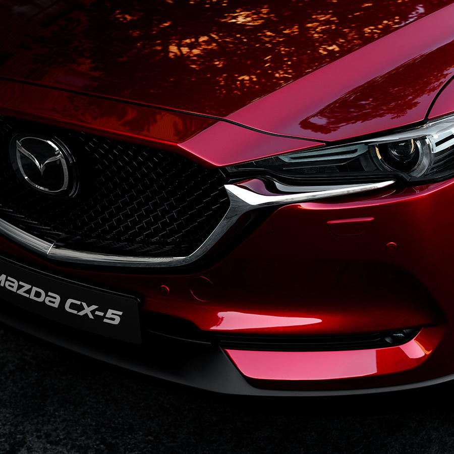 https://pfaller.mazda.at/wp-content/uploads/sites/85/2018/08/900x900_image_cx5_front.jpg